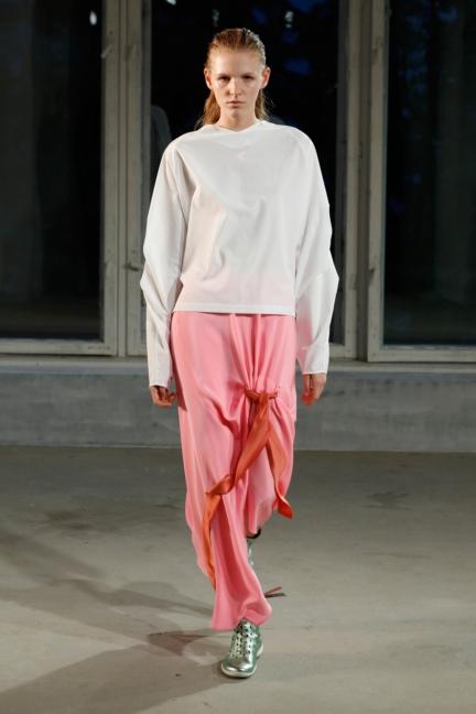 ss-2018_fashion-week-berlin_de_0031_michael-sontag_72858