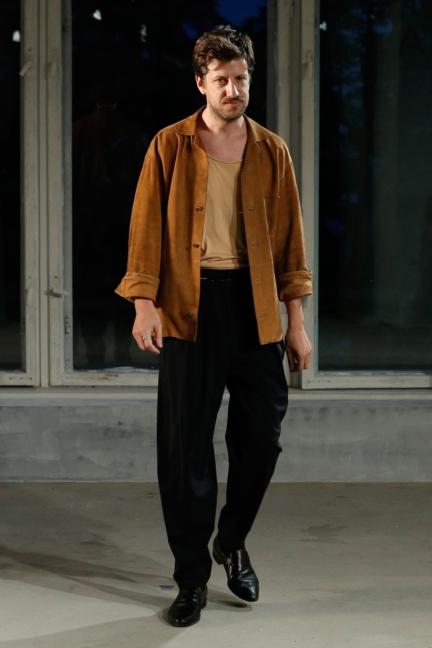 ss-2018_fashion-week-berlin_de_0035_michael-sontag_72854