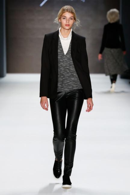 aw-2016_mercedes-benz-fashion-week-berlin_de_0003_minx-by-eva-lutz_61411