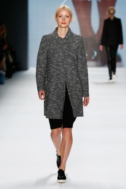 aw-2016_mercedes-benz-fashion-week-berlin_de_0004_minx-by-eva-lutz_61410