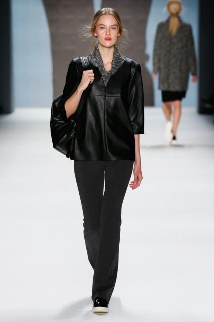 aw-2016_mercedes-benz-fashion-week-berlin_de_0005_minx-by-eva-lutz_61409