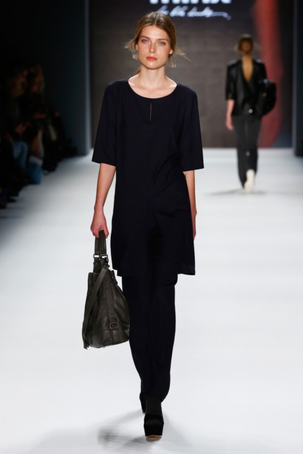 aw-2016_mercedes-benz-fashion-week-berlin_de_0006_minx-by-eva-lutz_61408