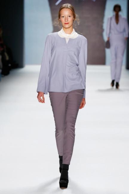 aw-2016_mercedes-benz-fashion-week-berlin_de_0008_minx-by-eva-lutz_61406