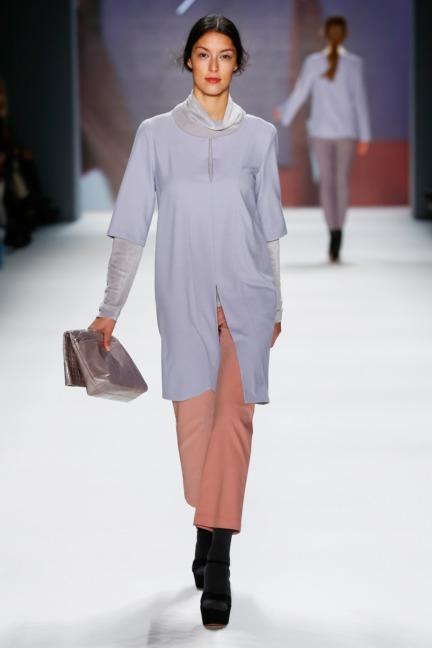 aw-2016_mercedes-benz-fashion-week-berlin_de_0009_minx-by-eva-lutz_61405