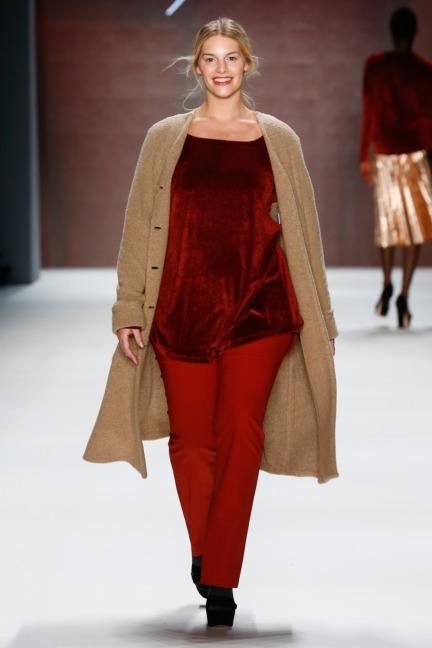 aw-2016_mercedes-benz-fashion-week-berlin_de_0011_minx-by-eva-lutz_61403