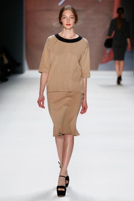aw-2016_mercedes-benz-fashion-week-berlin_de_0016_minx-by-eva-lutz_61398