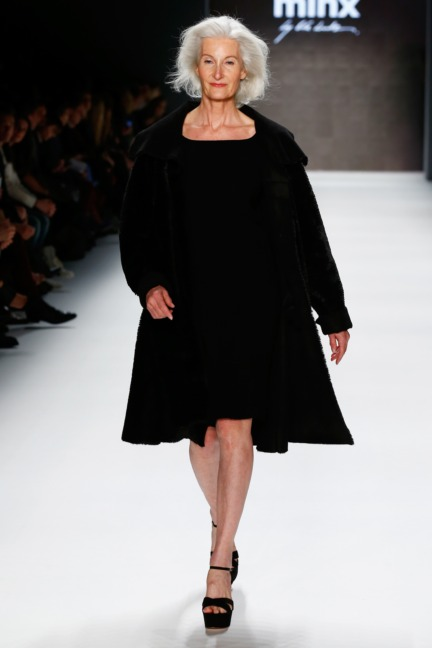 aw-2016_mercedes-benz-fashion-week-berlin_de_0020_minx-by-eva-lutz_61394