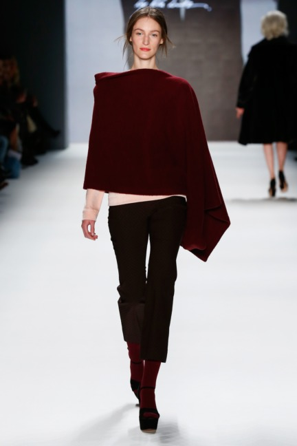 aw-2016_mercedes-benz-fashion-week-berlin_de_0021_minx-by-eva-lutz_61393