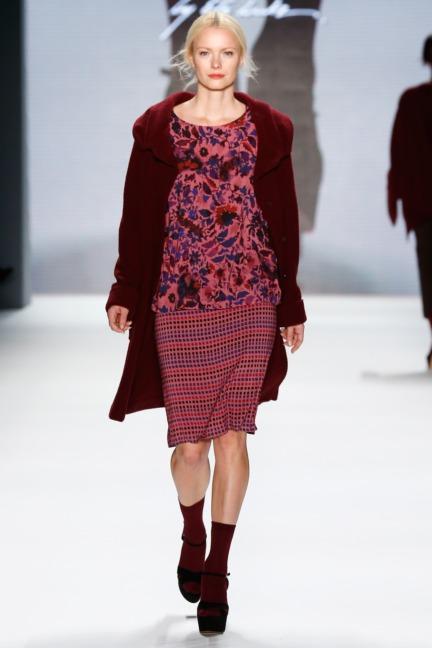 aw-2016_mercedes-benz-fashion-week-berlin_de_0022_minx-by-eva-lutz_61392