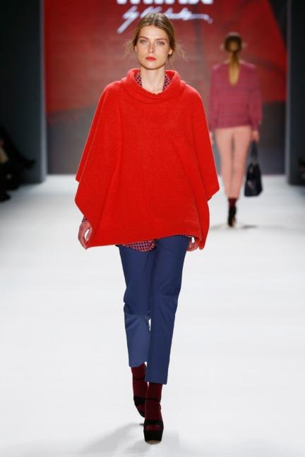 aw-2016_mercedes-benz-fashion-week-berlin_de_0024_minx-by-eva-lutz_61390