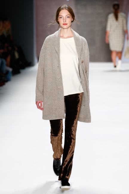 aw-2016_mercedes-benz-fashion-week-berlin_de_0034_minx-by-eva-lutz_61380