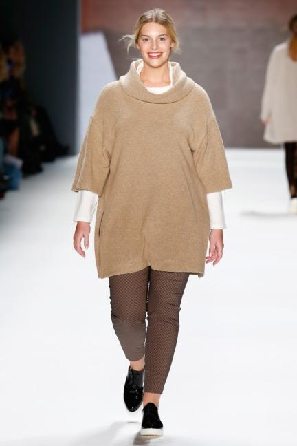 aw-2016_mercedes-benz-fashion-week-berlin_de_0035_minx-by-eva-lutz_61379