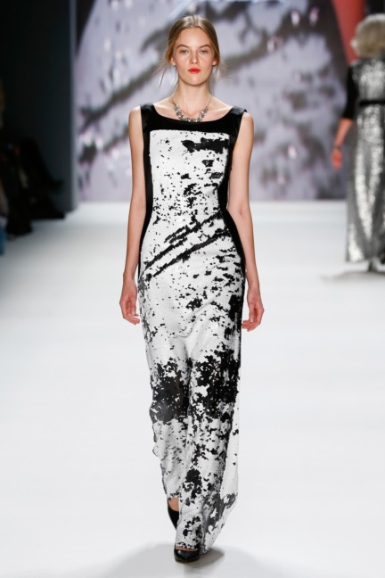 aw-2016_mercedes-benz-fashion-week-berlin_de_0039_minx-by-eva-lutz_61375