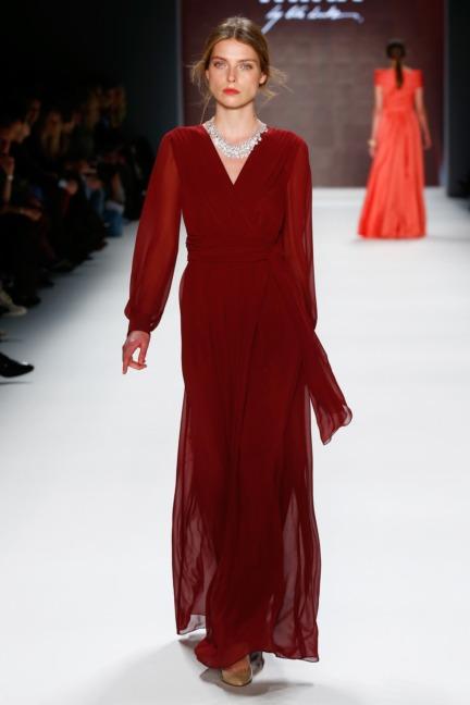 aw-2016_mercedes-benz-fashion-week-berlin_de_0043_minx-by-eva-lutz_61371