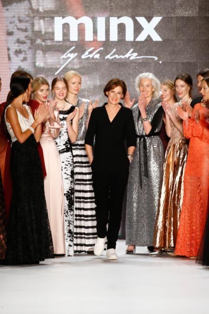 aw-2016_mercedes-benz-fashion-week-berlin_de_0047_minx-by-eva-lutz_61367