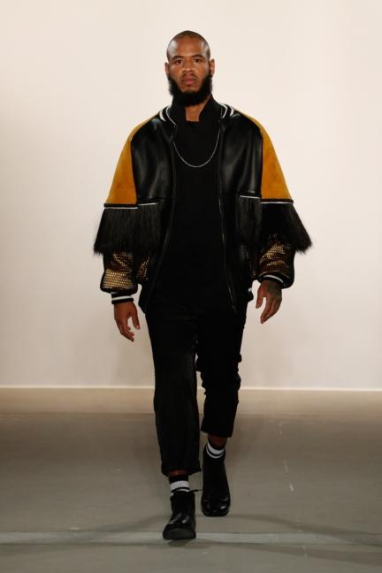 ss-2018_fashion-week-berlin_de_0001_nathini-van-der-meer_71921