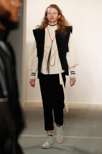 ss-2018_fashion-week-berlin_de_0002_nathini-van-der-meer_71920
