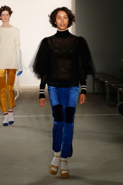ss-2018_fashion-week-berlin_de_0003_nathini-van-der-meer_71919