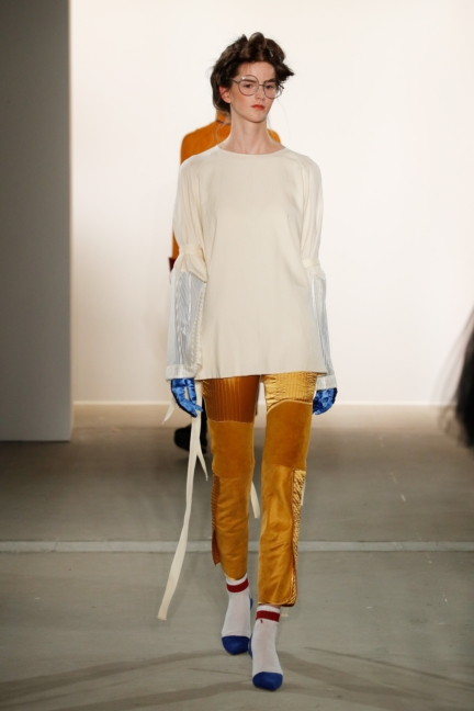ss-2018_fashion-week-berlin_de_0004_nathini-van-der-meer_71918