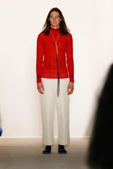 ss-2018_fashion-week-berlin_de_0005_nathini-van-der-meer_71917
