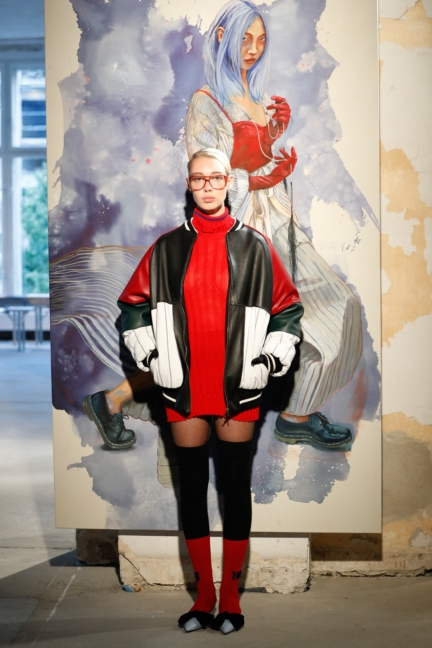 ss-2018_fashion-week-berlin_de_0008_nathini-van-der-meer_71914