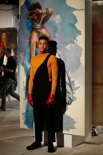 ss-2018_fashion-week-berlin_de_0009_nathini-van-der-meer_71913