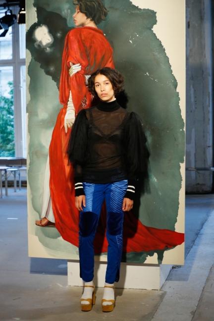 ss-2018_fashion-week-berlin_de_0011_nathini-van-der-meer_71911