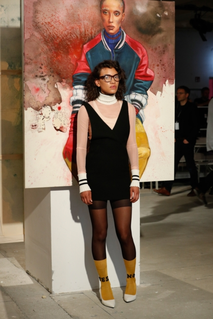 ss-2018_fashion-week-berlin_de_0012_nathini-van-der-meer_71910