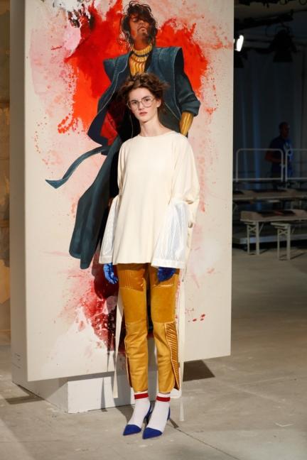 ss-2018_fashion-week-berlin_de_0013_nathini-van-der-meer_71909