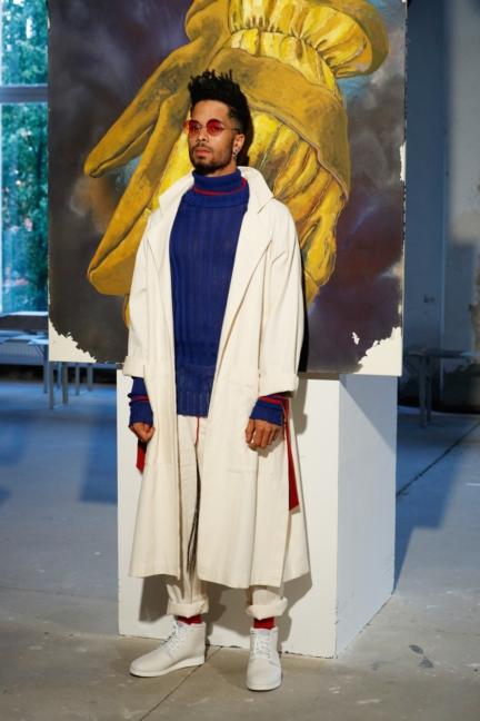 ss-2018_fashion-week-berlin_de_0014_nathini-van-der-meer_71908