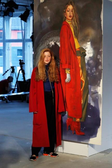 ss-2018_fashion-week-berlin_de_0015_nathini-van-der-meer_71907