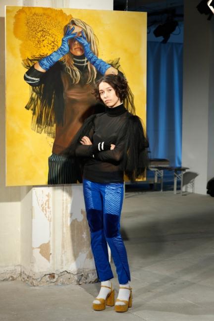 ss-2018_fashion-week-berlin_de_0016_nathini-van-der-meer_71906