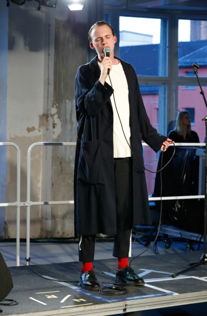 ss-2018_fashion-week-berlin_de_0017_nathini-van-der-meer_71905