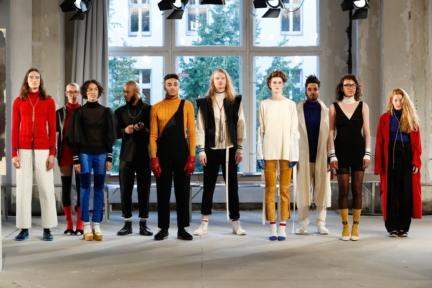 ss-2018_fashion-week-berlin_de_0018_nathini-van-der-meer_71922