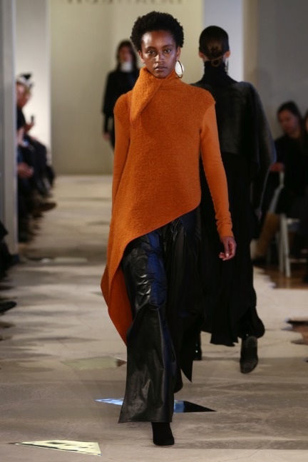aw-2016_mercedes-benz-fashion-week-berlin_de_0002_nobi-talai_60949