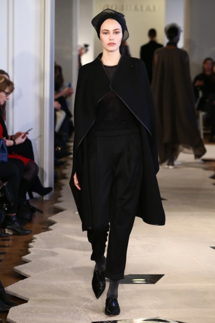 aw-2016_mercedes-benz-fashion-week-berlin_de_0005_nobi-talai_60946