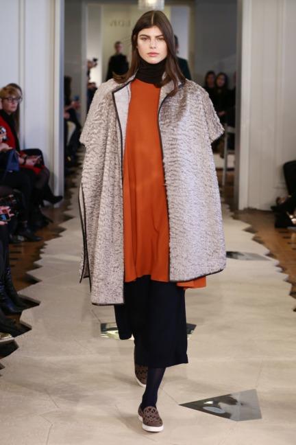 aw-2016_mercedes-benz-fashion-week-berlin_de_0015_nobi-talai_60936