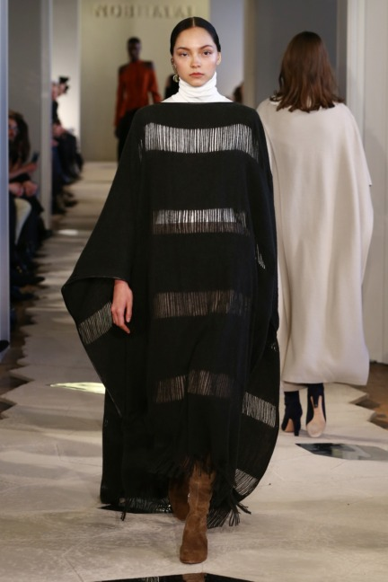 aw-2016_mercedes-benz-fashion-week-berlin_de_0018_nobi-talai_60933