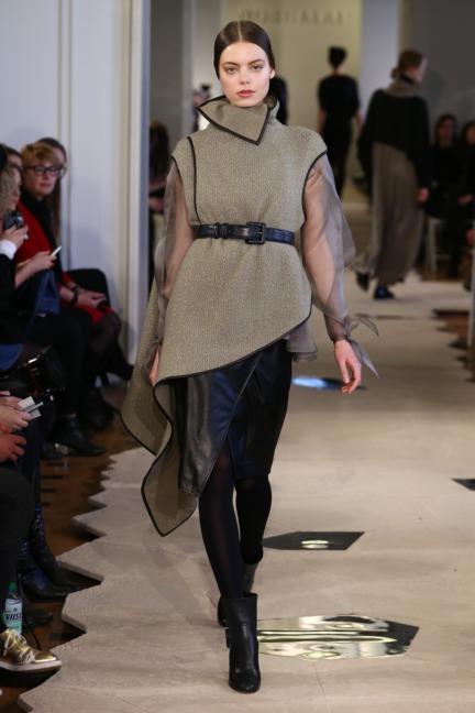 aw-2016_mercedes-benz-fashion-week-berlin_de_0022_nobi-talai_60929
