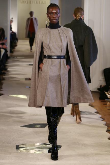 aw-2016_mercedes-benz-fashion-week-berlin_de_0027_nobi-talai_60924