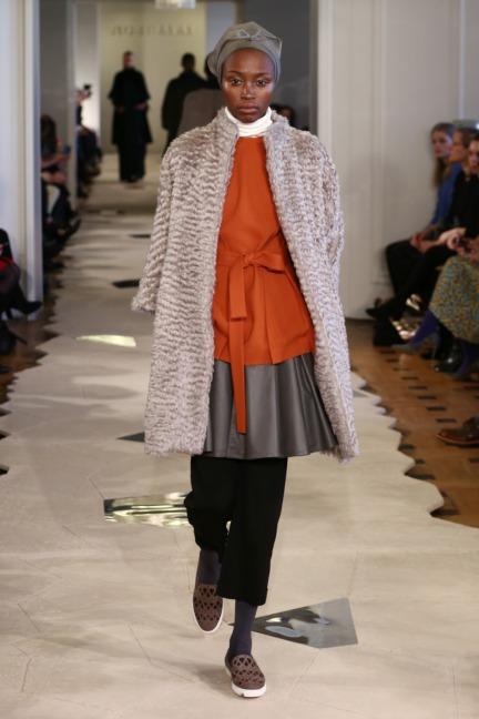 aw-2016_mercedes-benz-fashion-week-berlin_de_0028_nobi-talai_60923