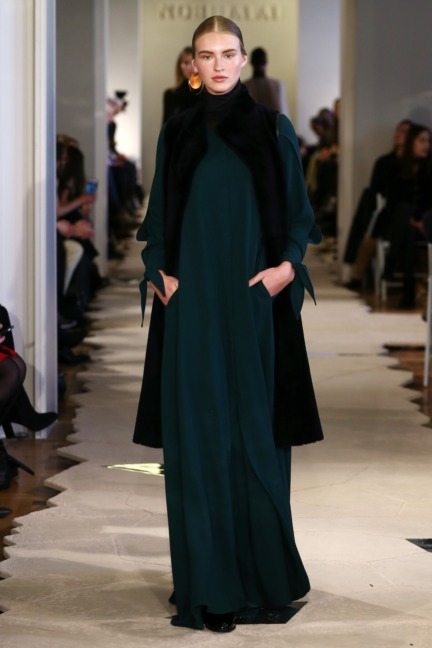 aw-2016_mercedes-benz-fashion-week-berlin_de_0029_nobi-talai_60922