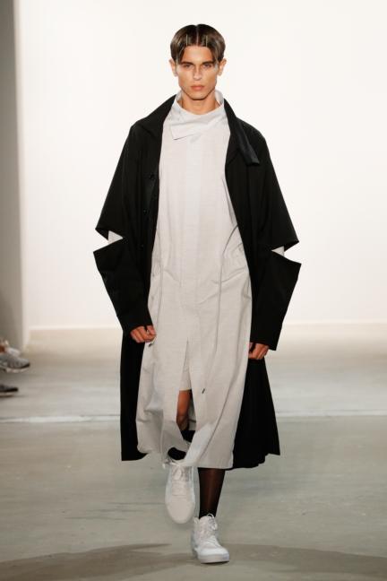 ss-2018_fashion-week-berlin_de_0001_odeur_72841