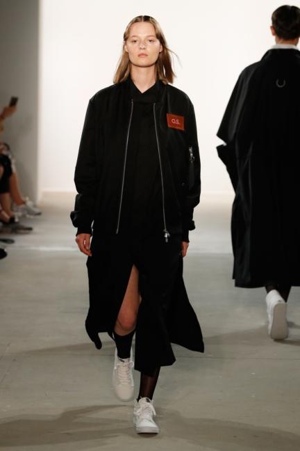 ss-2018_fashion-week-berlin_de_0004_odeur_72838