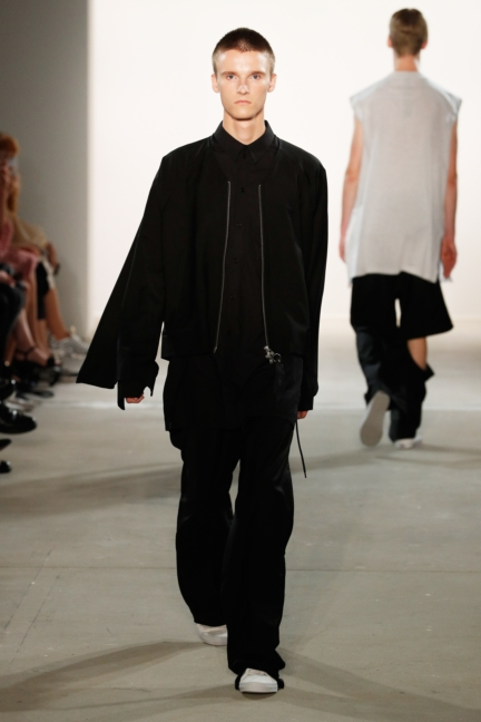 ss-2018_fashion-week-berlin_de_0005_odeur_72837