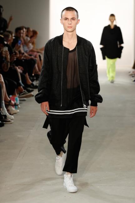 ss-2018_fashion-week-berlin_de_0010_odeur_72832