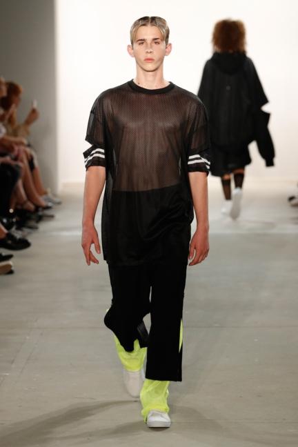 ss-2018_fashion-week-berlin_de_0011_odeur_72831