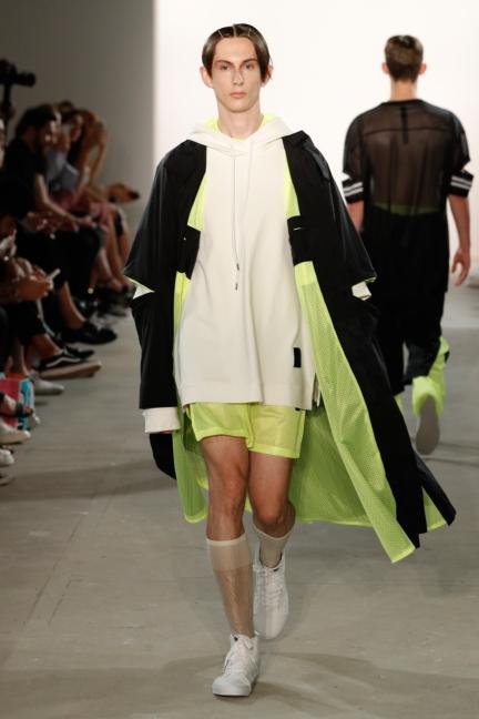 ss-2018_fashion-week-berlin_de_0014_odeur_72828