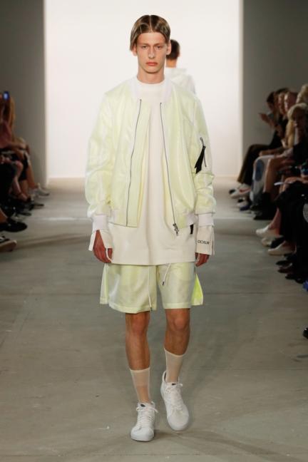 ss-2018_fashion-week-berlin_de_0025_odeur_72817