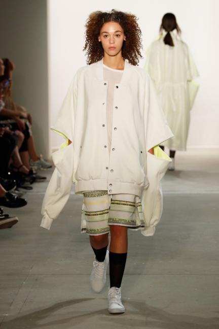 ss-2018_fashion-week-berlin_de_0026_odeur_72816
